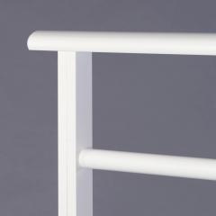 Modèle Calvi - lisse arrondie